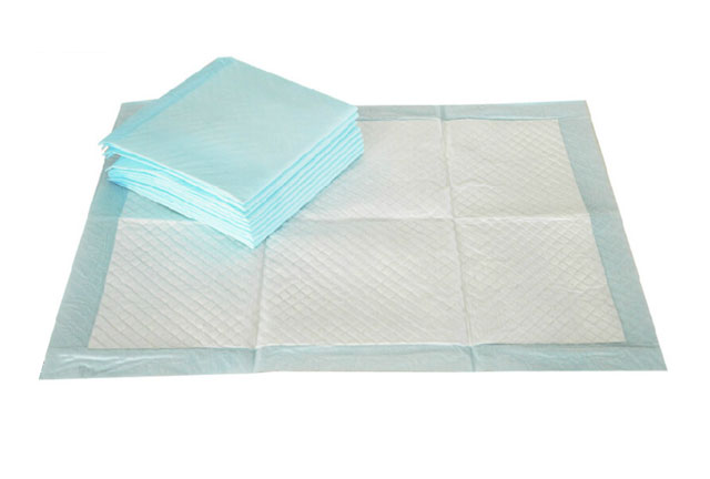 Disposable Surgical Underpad