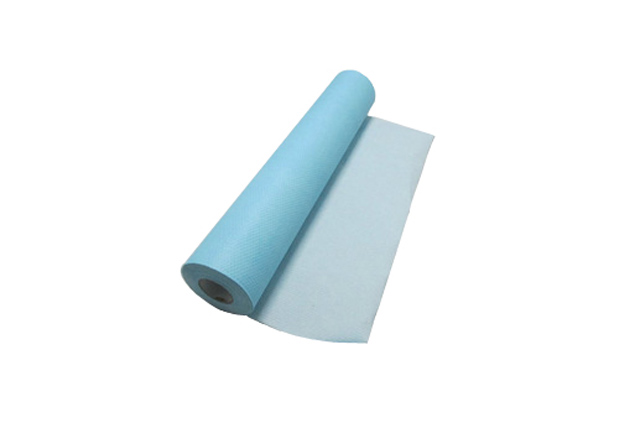 Disposable Exam Table Sheet Roll